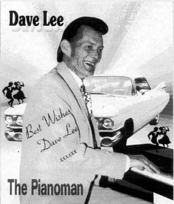 DAVE LEE PIC