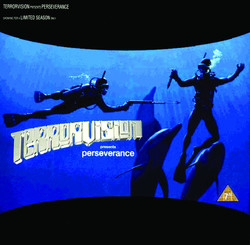 Terrorvision - Perseverance