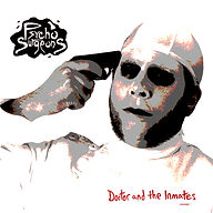 Psycho Surgeons - Doctor & The Inmates.j