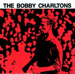 Bobby Charltons - Glow