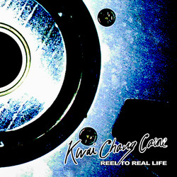 KWAI Reel To Real Life cover