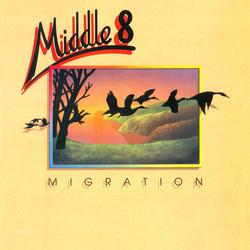 Middle 8 - Migration