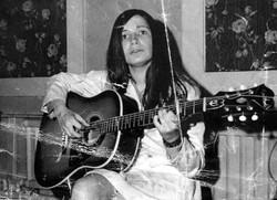 Liz Narey