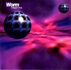 Worm - Integral Virus