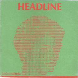 Barbara Moore - Headline