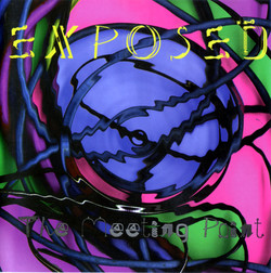 Exposed - The Meeting Point