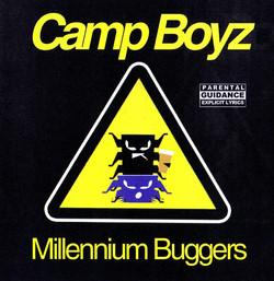 Camp Boyz - Millenium Buggers