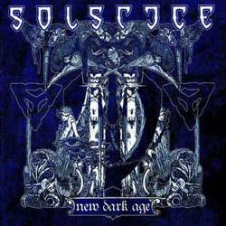 Solstice New Dark Age