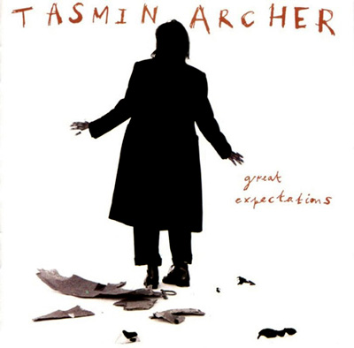 Tasmin Archer - Great Expectations