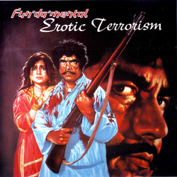 Fundamental - Erotic Terrorism