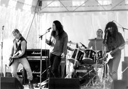 Primate Bradford Festival
