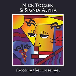 Shooting the Messenger vinyl.jpg