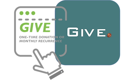 Give1.png