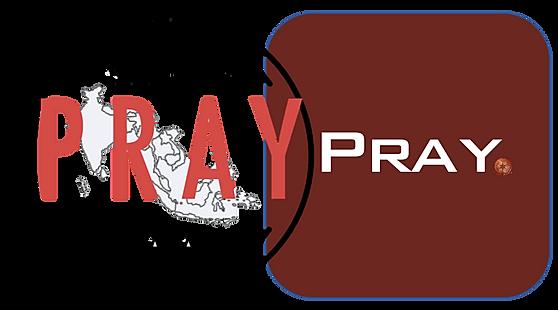 Pray1.png
