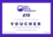 £15_voucher.png