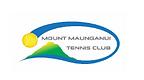 mountclub logo.png