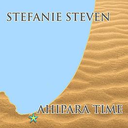 Ahipara Time logo 3000px.jpg