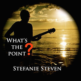 What's the point cover for website.jpg