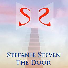 The Door_edited.jpg