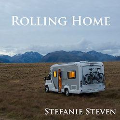 Rolling Home ALBUM.jpg