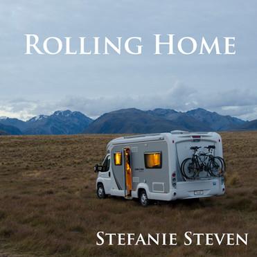 My latest album is here !