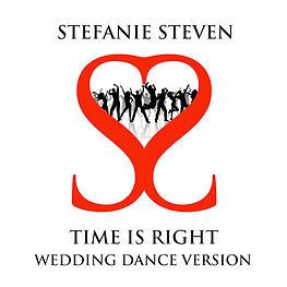 1425Wedding Dance.jpg