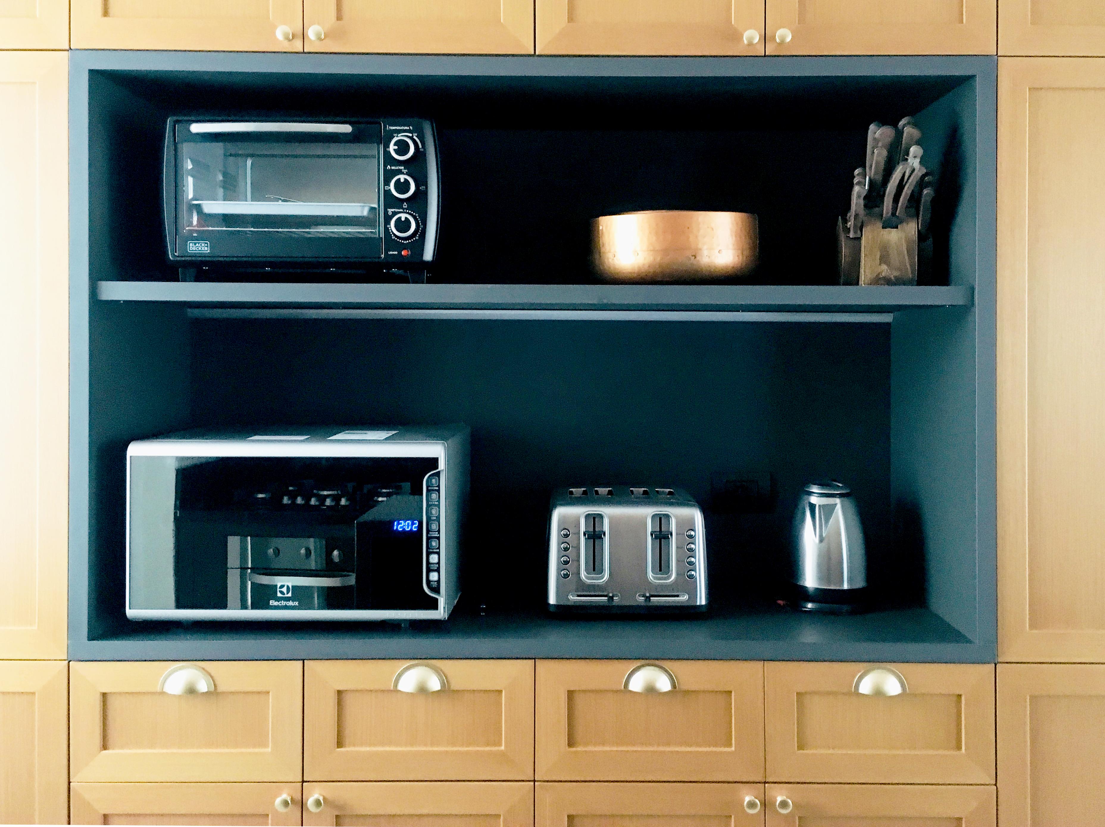 ACR cozinha 2