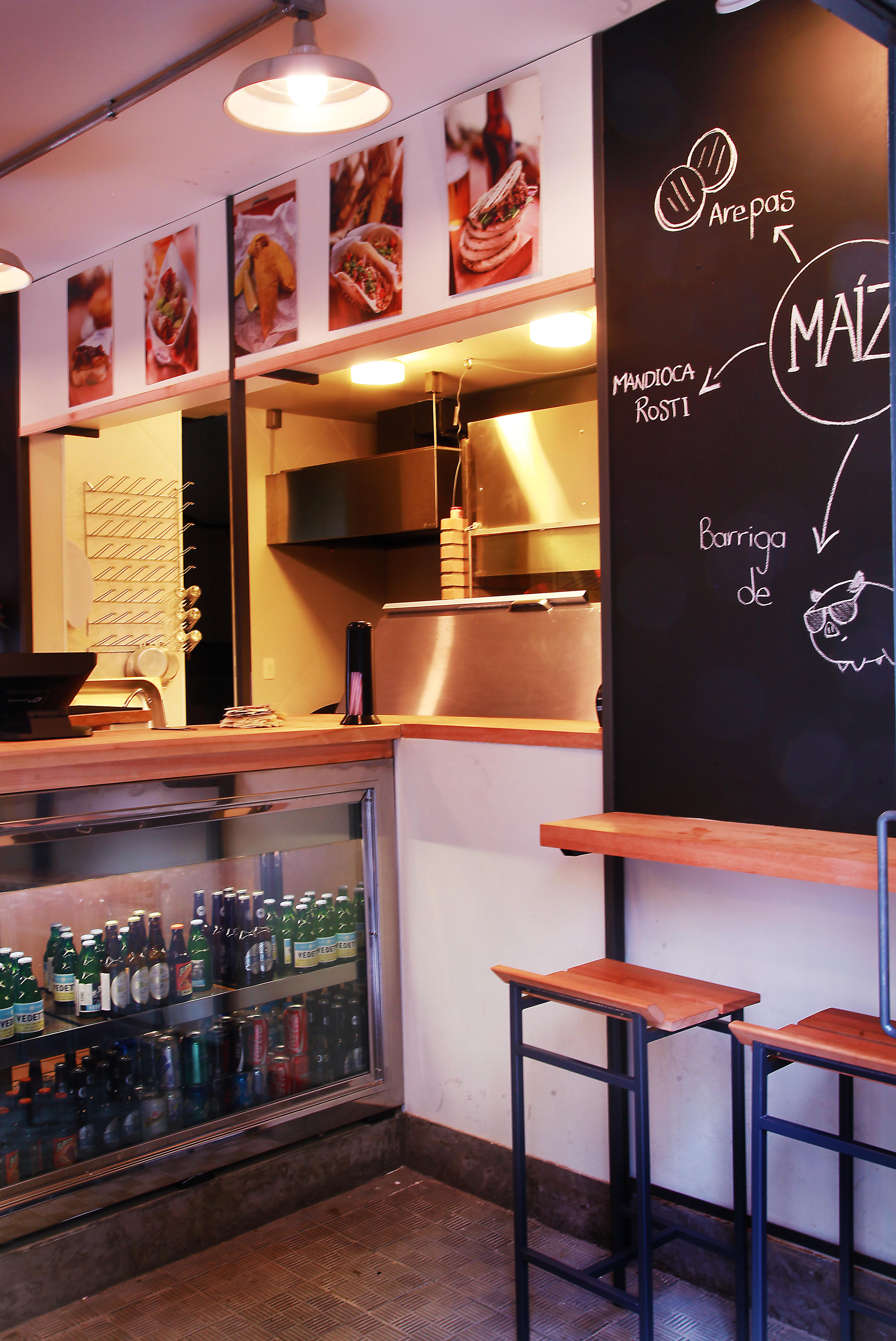 restaurante maiz7