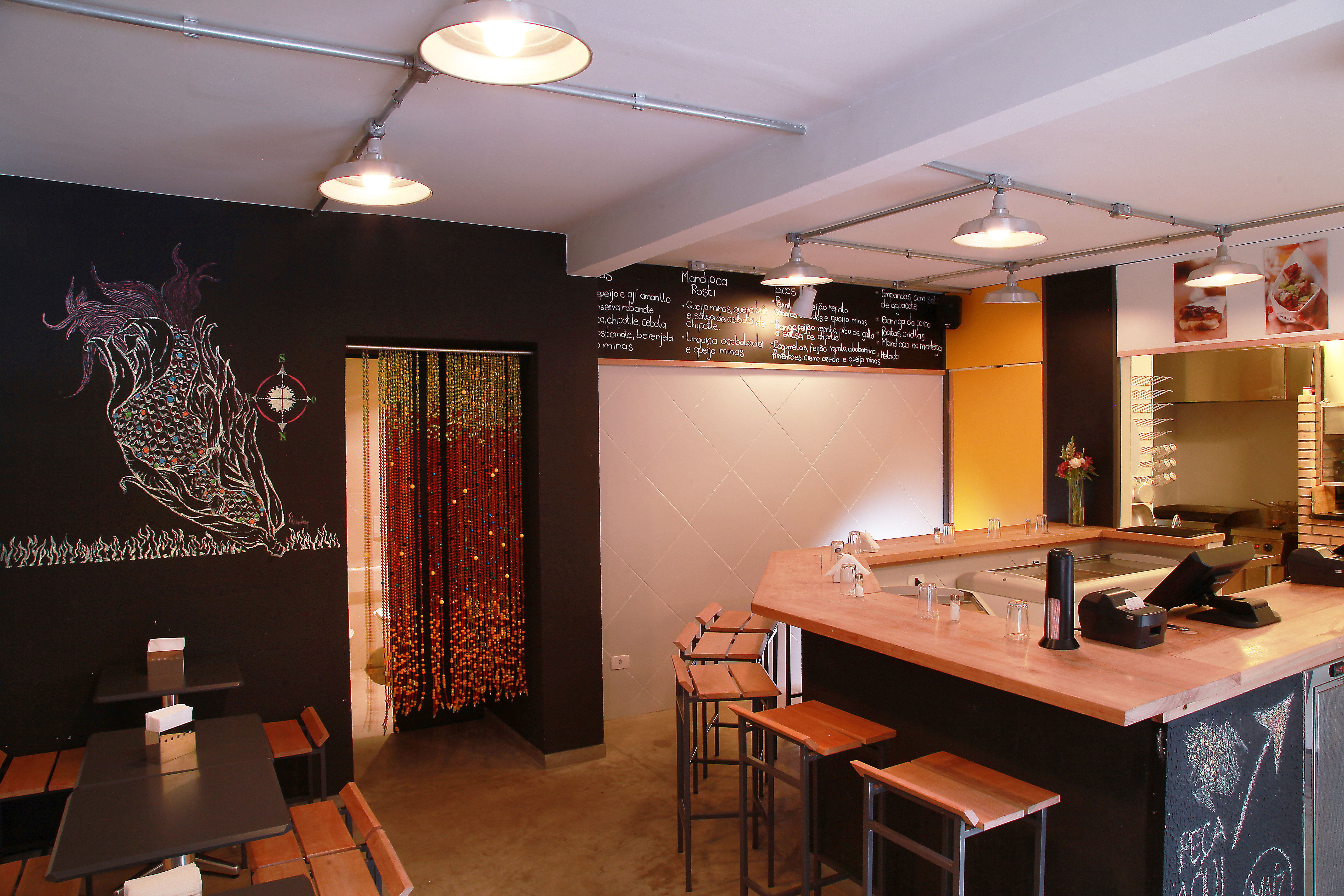 restaurante maiz4