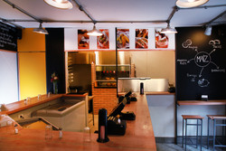 restaurante maiz2