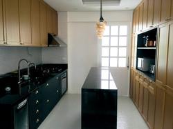 ACR cozinha 1