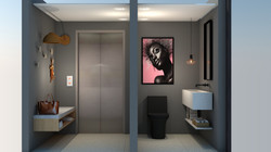 18_LA.143_EP_16_lavabo+hall