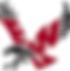 EWU Logo.png