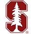 stanford_logo_360.png