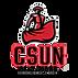 CSUN.png