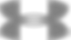 footer_ua_logo.png