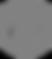 footer_caf_logo.png