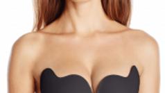 Enchantress Adhesive Bra