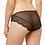 Thumbnail: Blush Sheer Desire Lace Bikini Panty