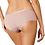 Thumbnail: Semi Sheer Boyshort Panty Lisca Vivian