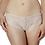 Thumbnail: Lace Brazilian Panty Montelle Intimates