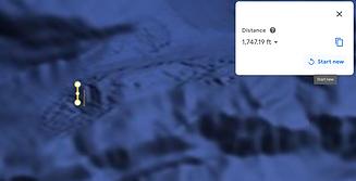Screen Shot 2020-10-02 at 7.13.39 AM.png