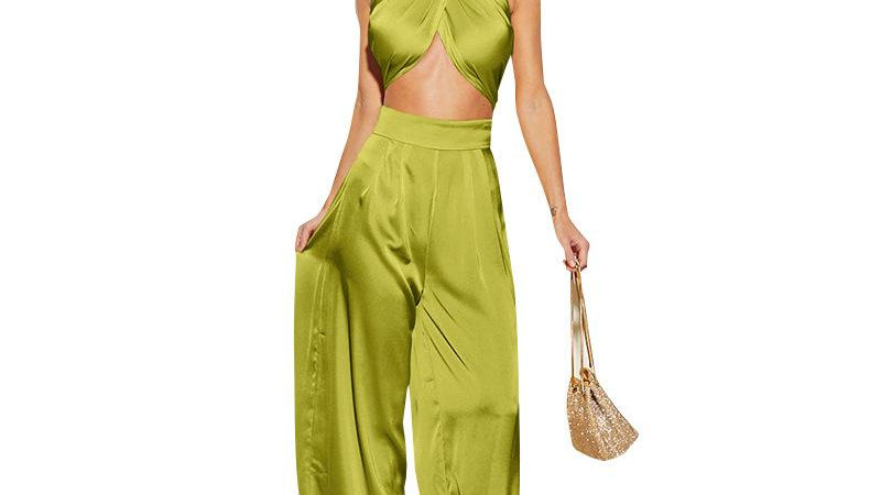 2021 Sexy Bodycon Rompers Womens Jumpsuit