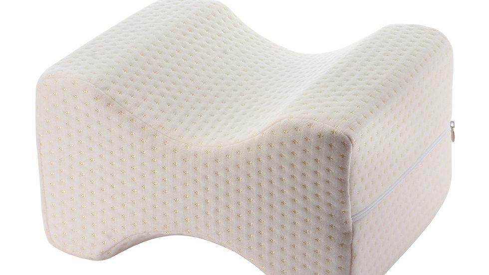 Knee Pillow Leg Pillow Sleeping Cushion
