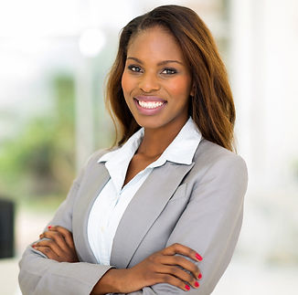 smart%20african%20business%20woman%20in%