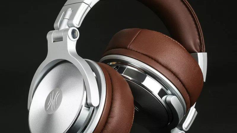 DJ Pro Headphone