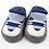 Thumbnail: Haught Adult Floor Boat socks