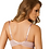 Thumbnail: Semi Sheer Lace Underwire Bra Lisca Vivian