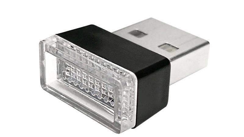 AMZER® Universal USB LED Atmosphere Lights Emergency Lighting