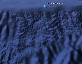 Cliff face structures GRAND.png